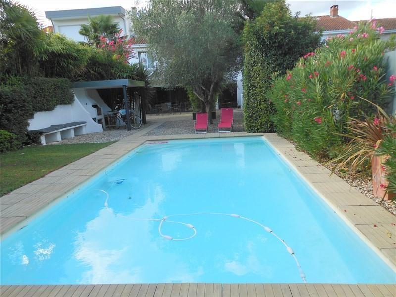 Vente maison / villa Albi 420000€ - Photo 3