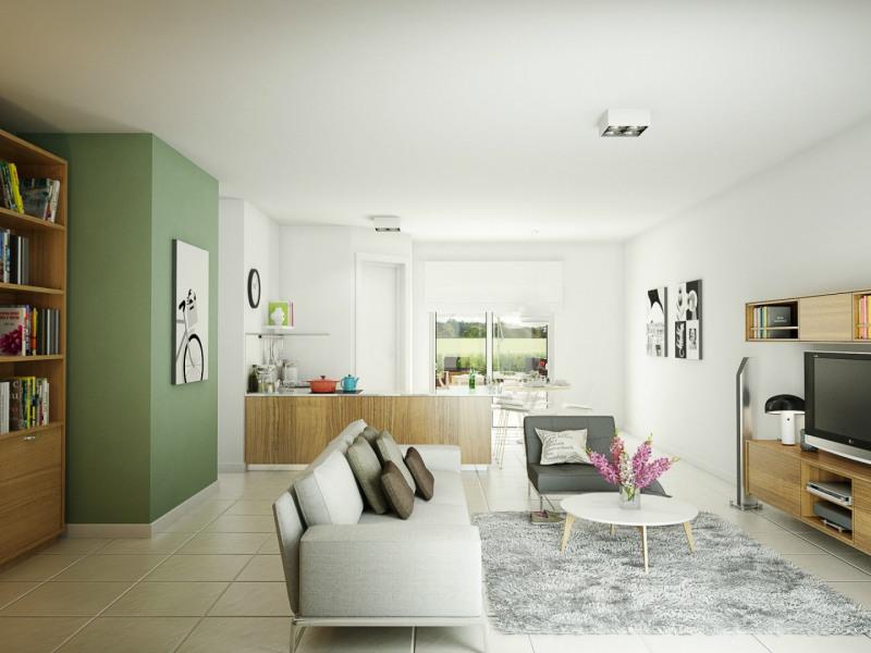 Maison  3 pièces + Terrain 234 m² Roujan par MAISONS COTE SOLEIL
