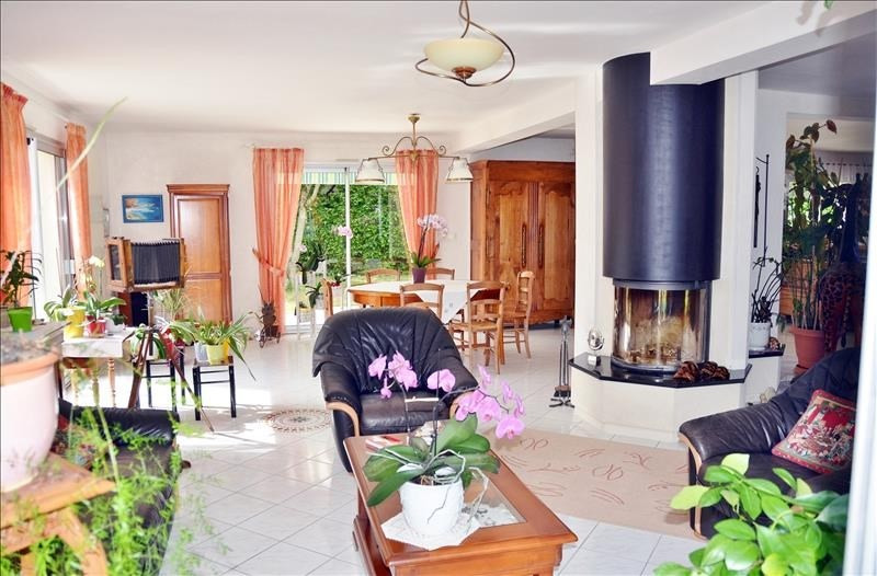 Sale house / villa St nazaire 390 000€ - Picture 2