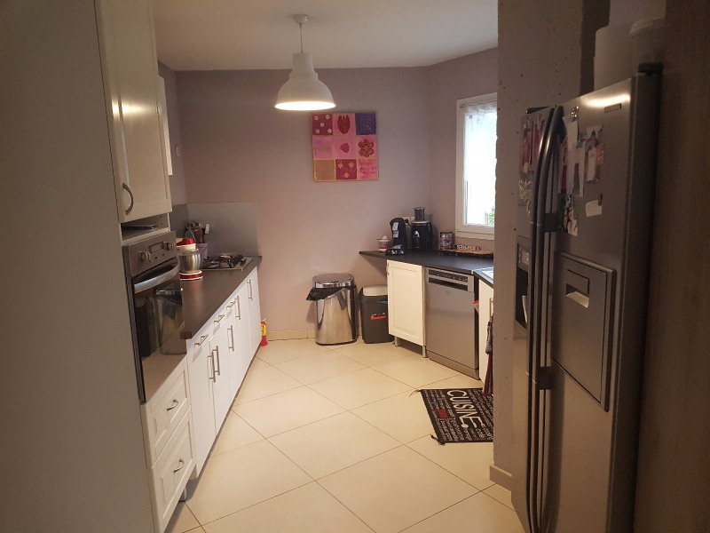 Vente maison / villa Sain bel 378 000€ - Photo 4