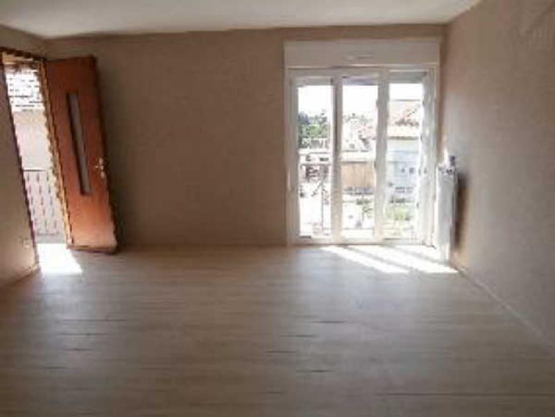 Alquiler  apartamento Miramas 610€ CC - Fotografía 1