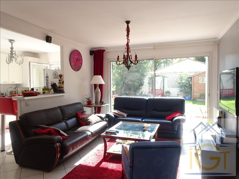 Vente maison / villa La rochelle 493500€ - Photo 7