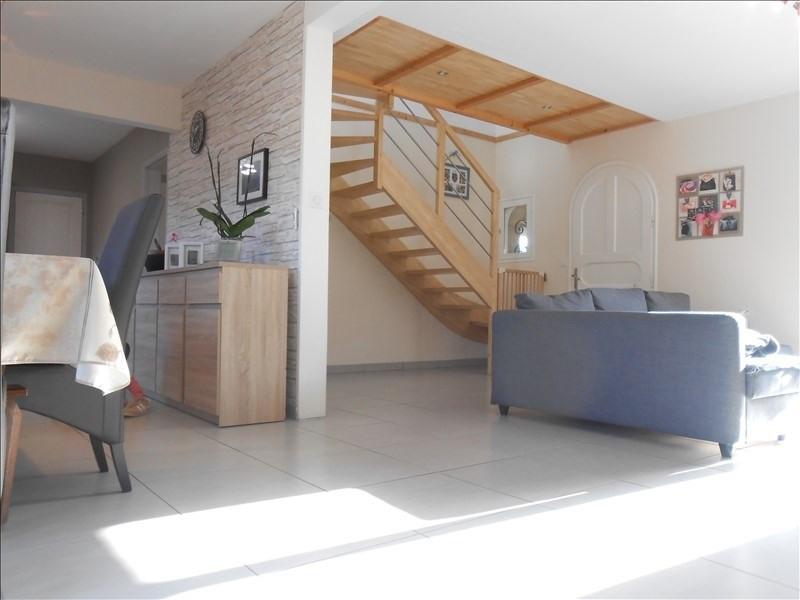 Sale house / villa Gourlizon 179974€ - Picture 6