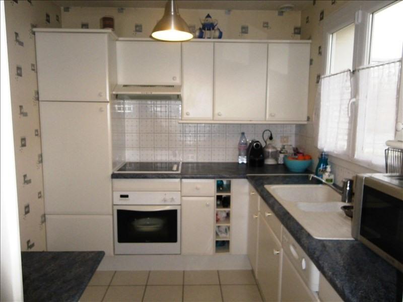 Vente appartement Argenteuil 225000€ - Photo 3