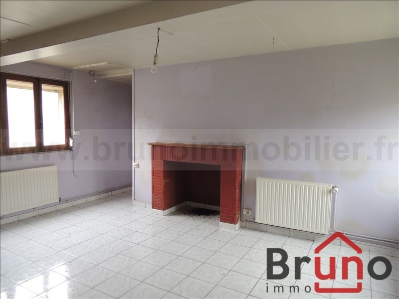 Sale house / villa Nampont st martin 118 500€ - Picture 13