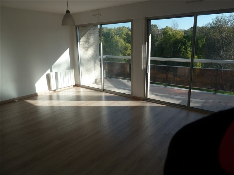 Location appartement Andresy 995€ CC - Photo 6
