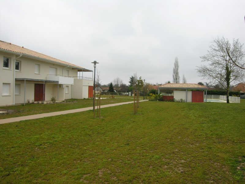 Location appartement St loubes 689€ CC - Photo 7