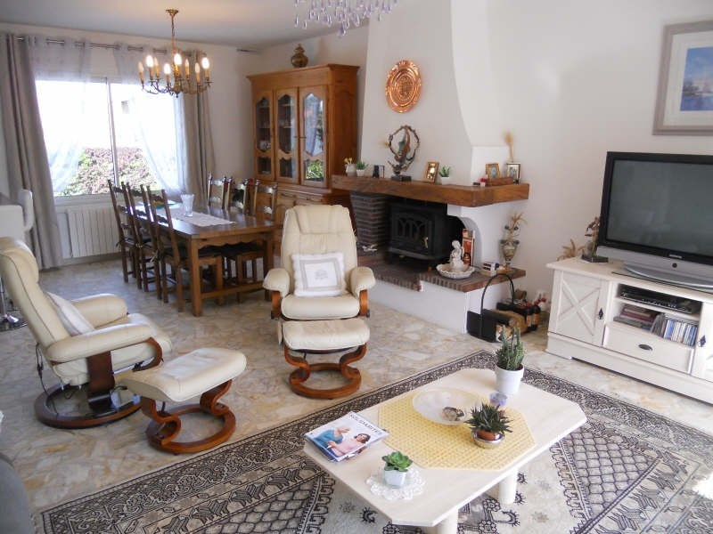 Vente maison / villa Royan 345000€ - Photo 4