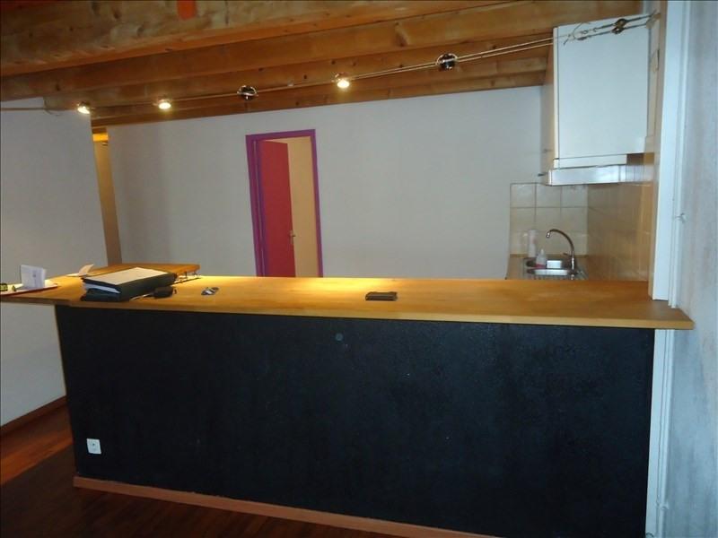 Location appartement Carcassonne 580€ CC - Photo 3