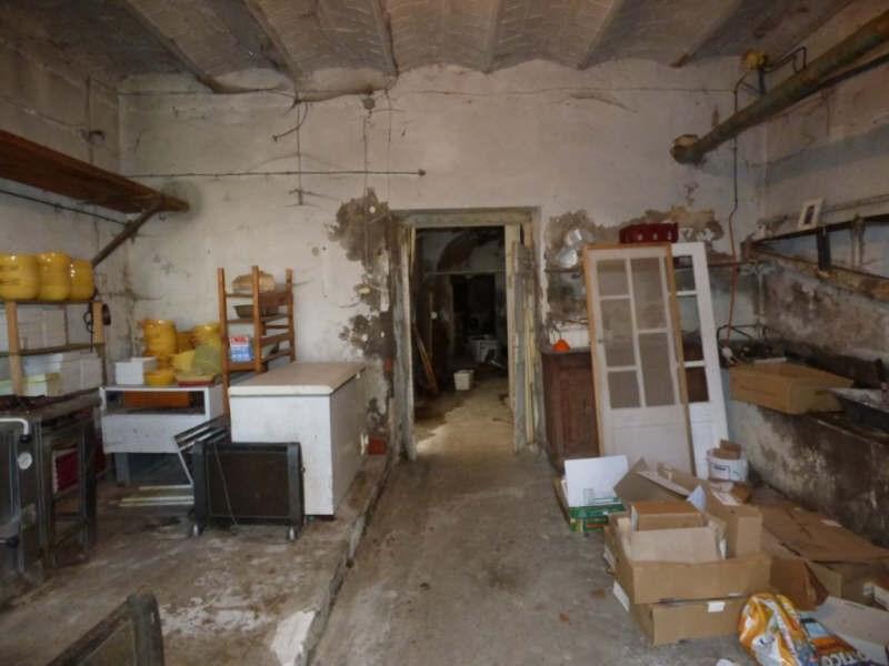 Venta  casa Barjac 125000€ - Fotografía 7