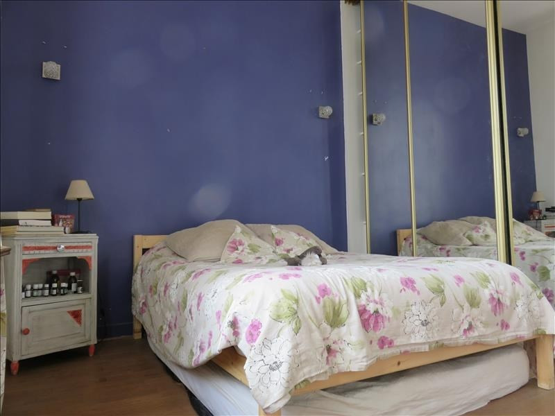 Vente appartement Meaux 192 000€ - Photo 5