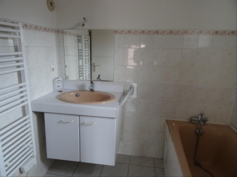 Location appartement Villefranche sur saone 540€ CC - Photo 4