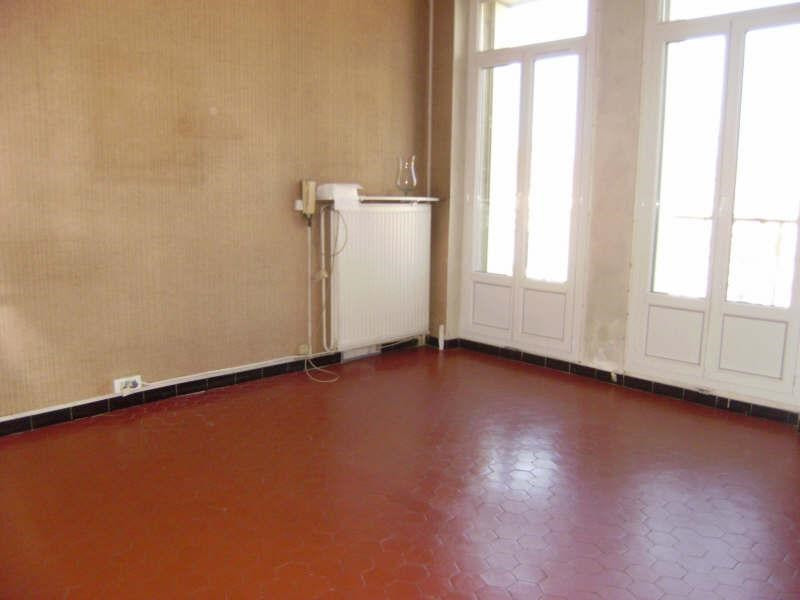Venta  edificio Salon de provence 497800€ - Fotografía 2