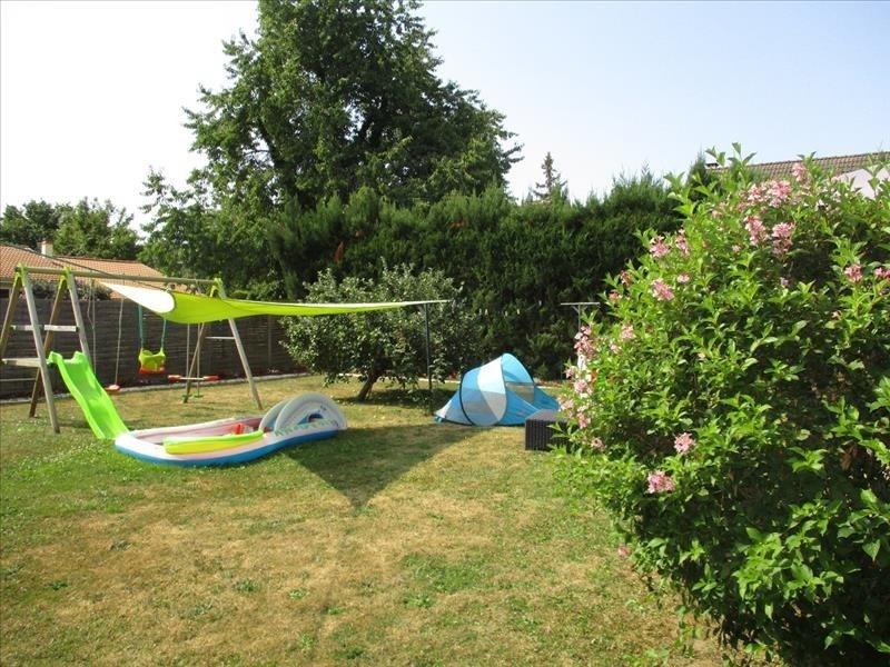 Revenda casa Epernon 232000€ - Fotografia 3