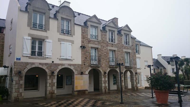 Sale apartment Arzon 67000€ - Picture 6