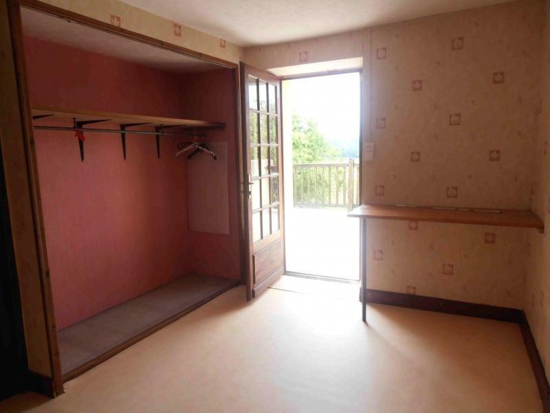 Vente maison / villa Sauguis st etienne 79000€ - Photo 5
