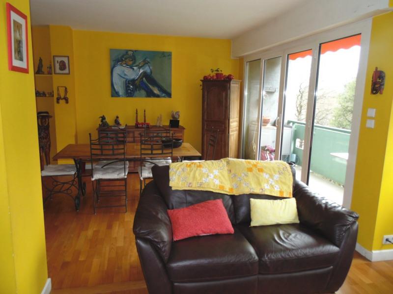 Vente appartement Grenoble 320000€ - Photo 7