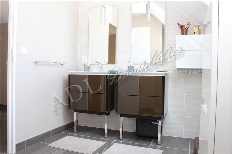 Vente de prestige maison / villa Lamorlaye 1248000€ - Photo 7