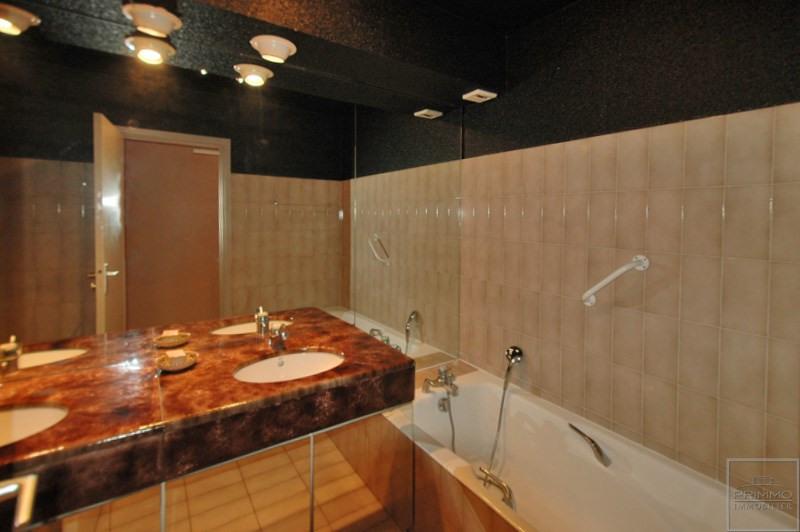 Sale apartment Lyon 6ème 495000€ - Picture 10