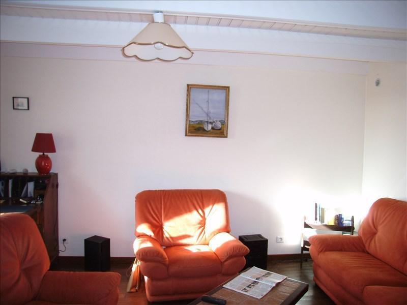 Sale house / villa Plogoff 151670€ - Picture 2