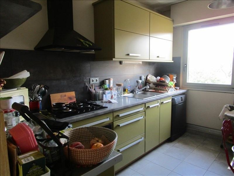 Location appartement Nimes 897€ CC - Photo 3