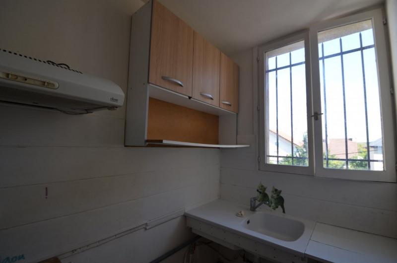 Vente appartement Croissy-sur-seine 141000€ - Photo 2
