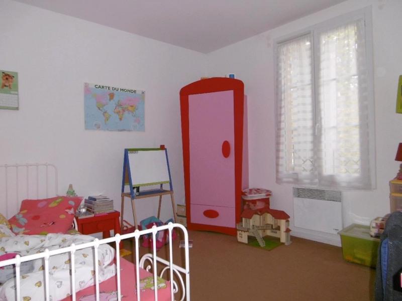 Sale house / villa Secteur neuilly en thelle 210000€ - Picture 4