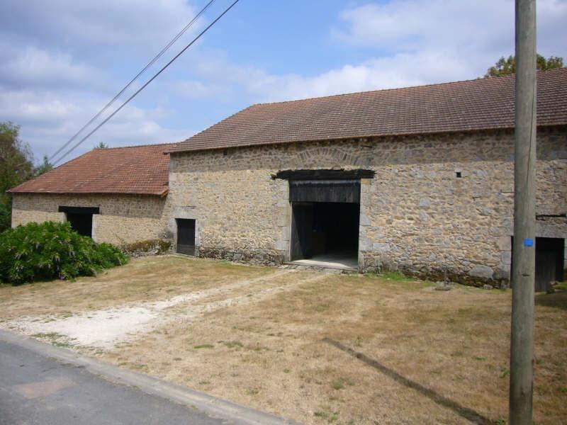Sale house / villa St estephe 546000€ - Picture 5