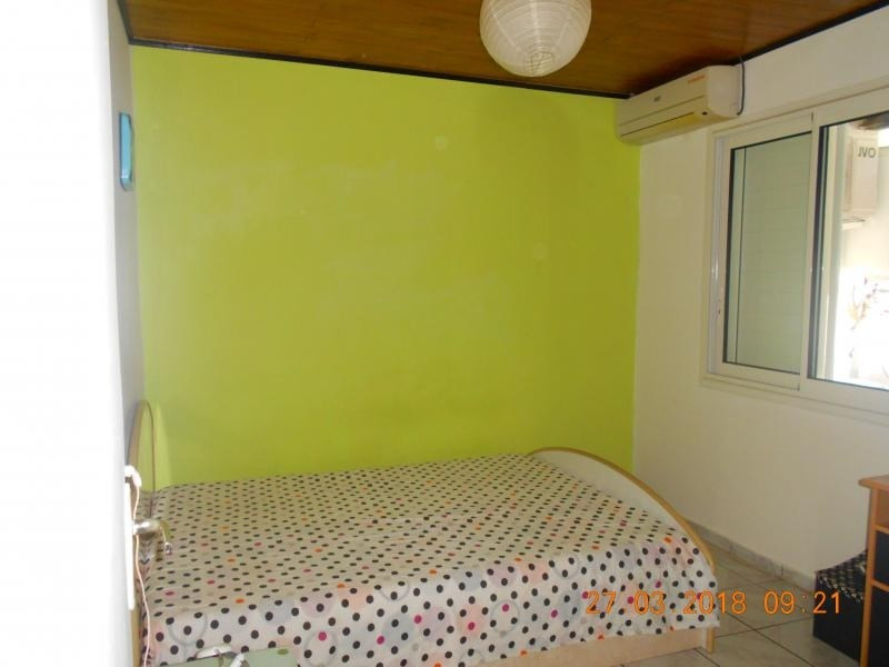 Vente maison / villa Le piton st leu 190000€ - Photo 6