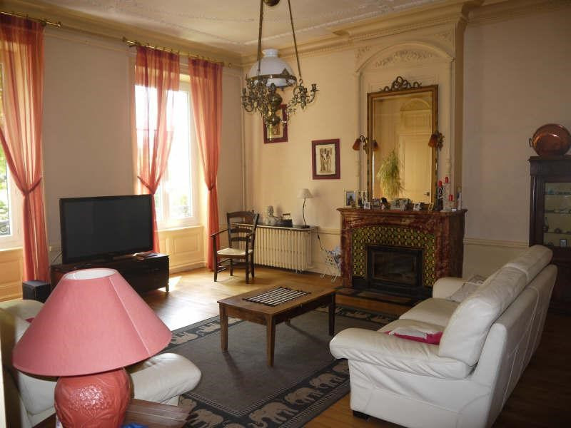 Deluxe sale house / villa Vienne 572 000€ - Picture 5