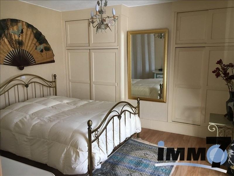 Vente maison / villa Changis sur marne 217000€ - Photo 8