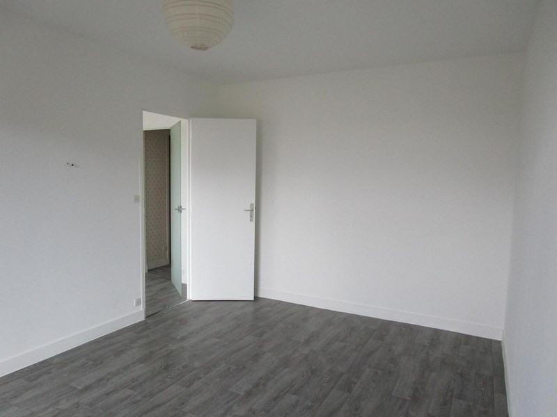 Location appartement Saint lo 480€ CC - Photo 4