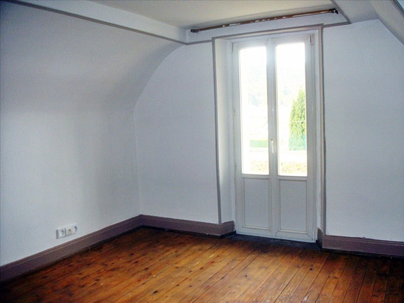 Location maison / villa Raon l etape 680€ +CH - Photo 3