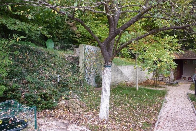 Vente maison / villa Bures sur yvette 584000€ - Photo 4