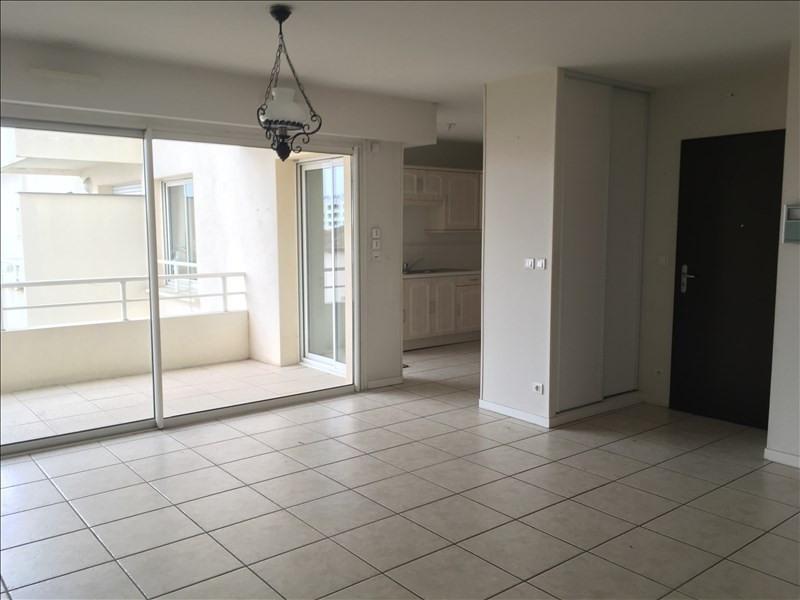 Rental apartment Dax 730€ CC - Picture 2