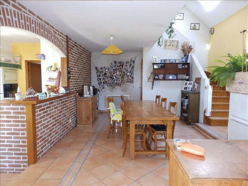 Vente maison / villa Gouise 170000€ - Photo 2
