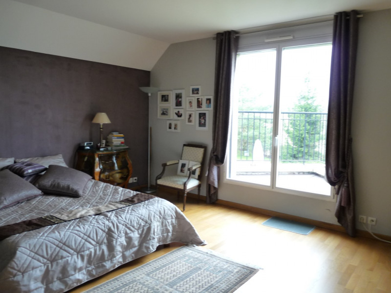 Vente maison / villa Saint-nom-la-bretèche 1350000€ - Photo 15
