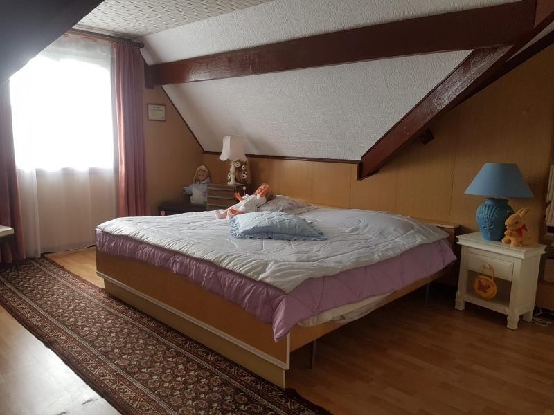 Sale house / villa Gagny 374000€ - Picture 8