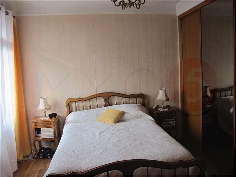 Vente maison / villa Le raincy 435000€ - Photo 7