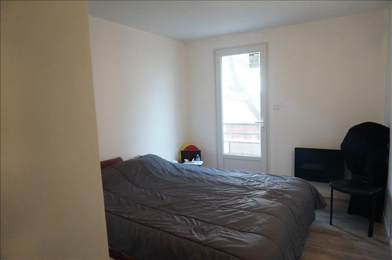 Location appartement Lagardelles-sur-l ? ze 675€ CC - Photo 4