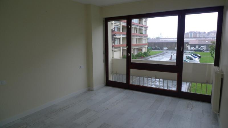 Location appartement Ciboure 940€ CC - Photo 4