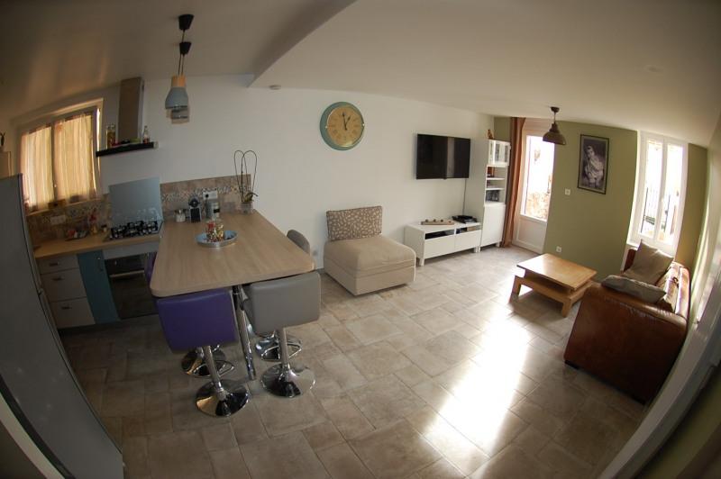 Vente appartement Six fours les plages 178000€ - Photo 2