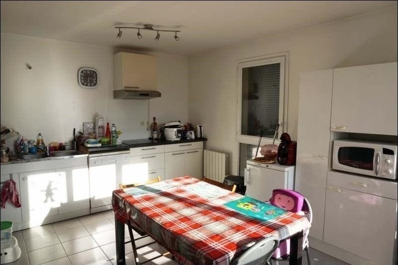 Vente appartement Lyon 7ème 249 000€ - Photo 1