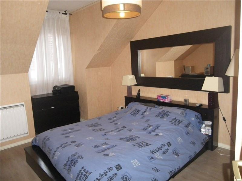 Vente appartement Argenteuil 225000€ - Photo 4