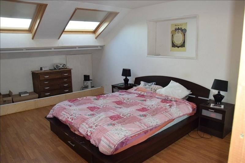 Sale house / villa Annoeullin 111900€ - Picture 2