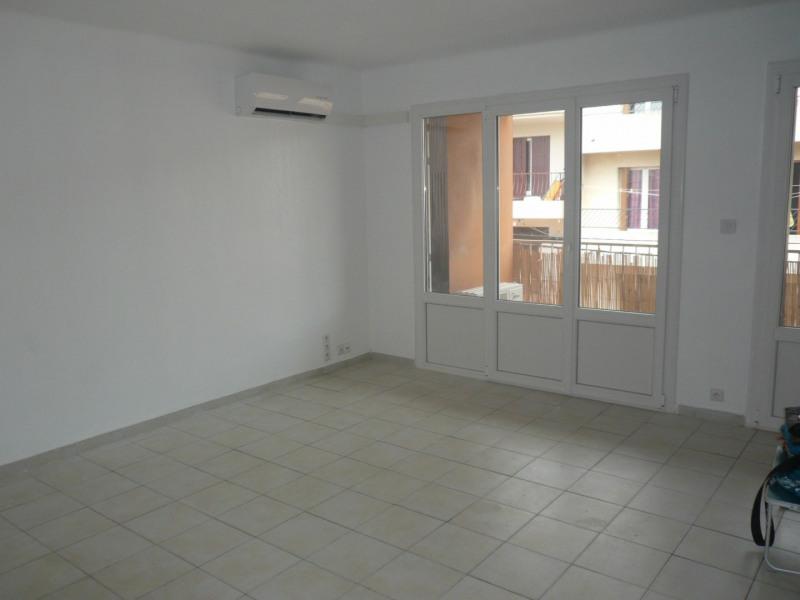 Affitto appartamento La seyne sur mer 700€ CC - Fotografia 2