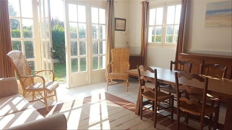 Vente maison / villa Fouesnant 170000€ - Photo 3