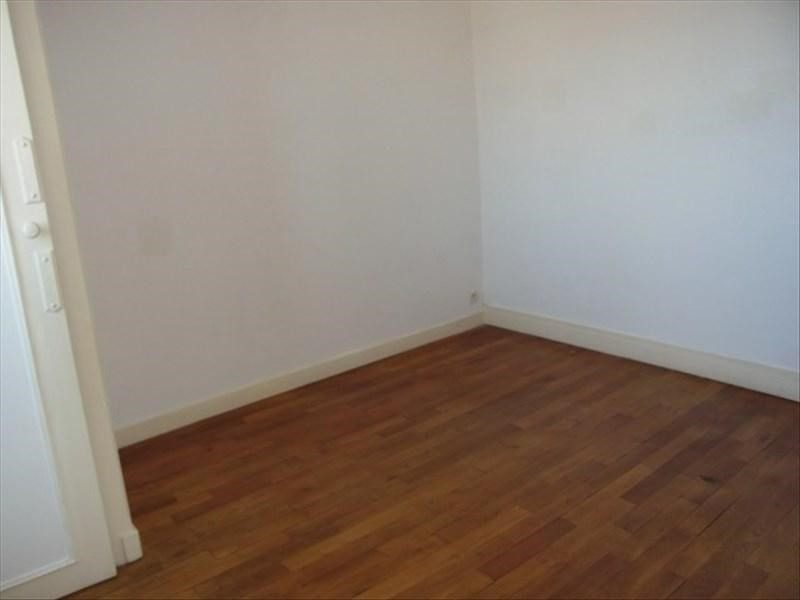 Location appartement Vendome 438€ CC - Photo 7