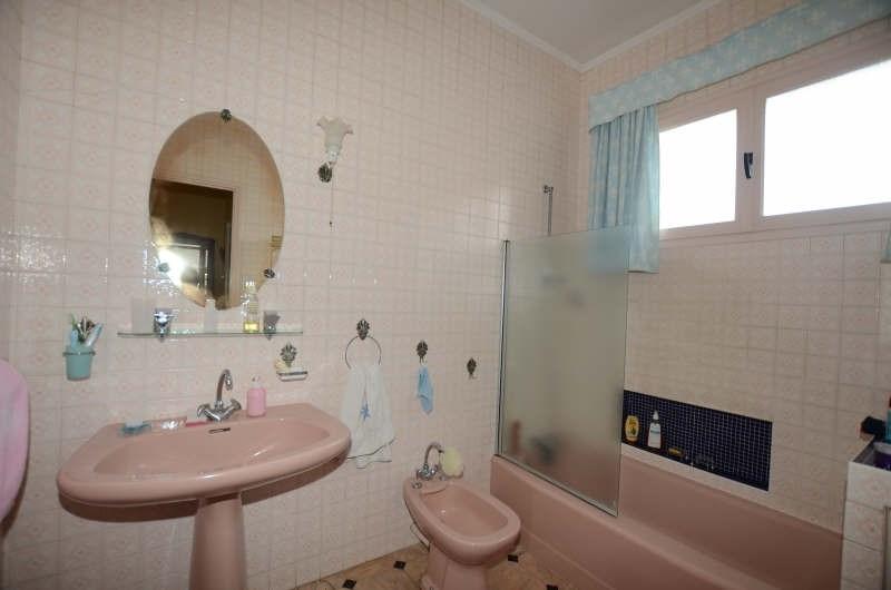 Vente maison / villa Bois d arcy 624000€ - Photo 7
