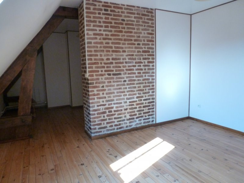 Vente appartement Senlis 348 000€ - Photo 9